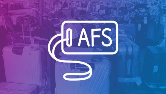 Actualización sobre la respuesta de AFS al COVID-19